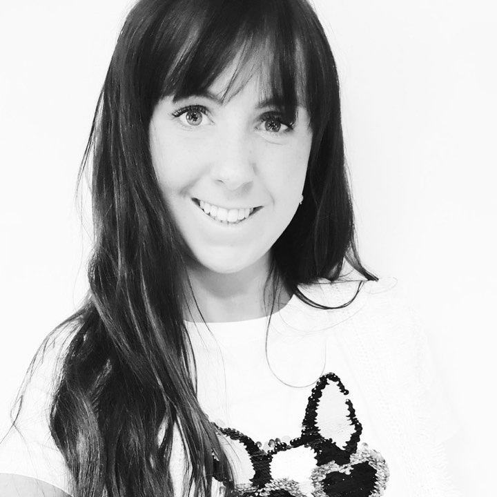 Salon Sarah Liesbeth Medewerkster